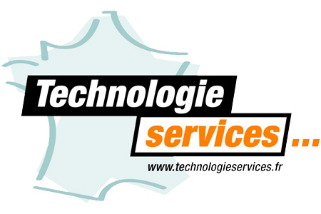Technologie services revendeur ewee education